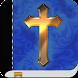 Biblia Reina Valera completa by BIBLIAS
