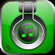 Roberto Carlos Musica by Kitako