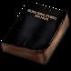 Kirikaniro (Kikuyu Bible) by Aim Developers