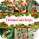 Christmas Cookies Recipes 2015 by ASLYapps