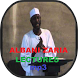 Sheikh Albani Zaria Audio mp3 by AdamsDUT