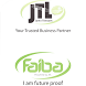 Faiba JTL by Litchman Consultants
