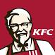 KFC St.Maarten