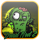 Dead Ned - Zombie Runner 2 by Appmart Games
