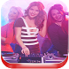تعلم العزف على DJ -بدون انترنت by Awesome MA Dev