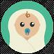 Bebek Bakımı by Kabla Inc.