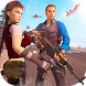 Critical Terrorism Shoot Strike War: FPS Game by Gamebook Studios