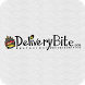 Delivery Bite by DeliverLogic