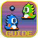 Guide For BUBBLE BOBBLE by Bblow Guides