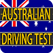 Australian Driving Test
