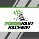 Power Kart Raceway by CLUB SPEED