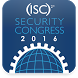 (ISC)² Security Congress 2016 by Core-apps