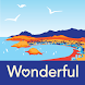 Wonderful 16 by CrowdCompass by Cvent