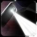 flash aura torch by DSPL