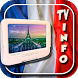 Guide TV Chaîne Française 2017 by FaridApps