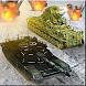 War Tanks: Multiplayer Shooting Game by Fun Splash Studios