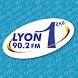 Lyon 1ère by Balance Prod