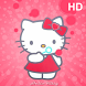 Hello Kitty Wallpaper and Backgrounds by Wallpaper Background