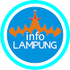 Info Lampung by Event Service