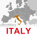 Italy CultureGuide by DFA Intercultural Global Solutions