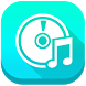 Music Player - Offline by Mp3 Player Music Player Studio