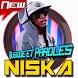 Musique de Niska by Musique Francais Rap Erjayana