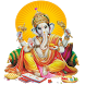 Ganapati Puja by Nadiaonline Apps