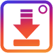 Video Downloader for Instagram:Download Photo by Nerdy23