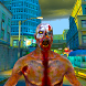 Zombie City : The Survival by Palmacapp