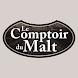Le Comptoir du Malt by PI Electronique