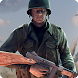 Rules of World War 2: Battlegrounds Survival by Play Republic Entertainment