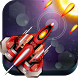 Space Shooter-Space battle by Prime Games Studio