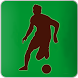 Campeonato Mineiro 2018 - Futebol by Prolaser Digital