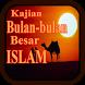 Kajian Bulan Besar Islam