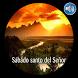 Bienaventuranzas del Sabado Santo Audio by Rodrimx apps