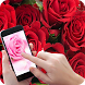 Roses Wallpapers hd 2017 by Global Downloaders