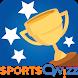 SportsQwizz - Play Sports Quizzes Online 100% free by Sports Qwizz