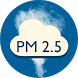 PM2.5 by Tech4Planet Solutions Pvt. Ltd.
