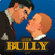 Guide for Bully Anniversary Edition by Limb bylo