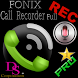 Fonix Auto Record Phone