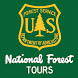 U.S. Forest Service Tours by OnCell