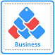 Million Coupons Business by ToXSL Technologies Pvt Ltd