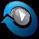 360Heros 360 Video Library by 360Heros