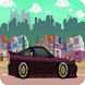 Stunts And Drift Japan Cars by Racing Game for Kids