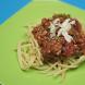 Pasta für Kinder I+II