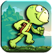 Turtle Hurtle by ET Interactive