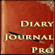 Diary Journal Pro Daily Planer by Sulaba Inc