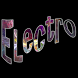 Electronic Music Radio by SyberTurtle
