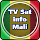 TV Sat Info Mali by Saeed A. Khokhar