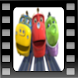 Gudang Video Chuggington by Saubur Tech